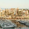 Marina Fiesta Resort And Spa Golden All Inclusive