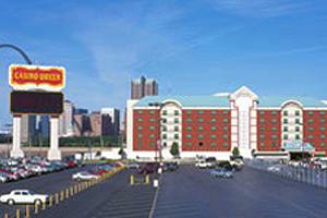 Casino Queen Hotel & Casino