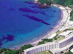 Ana Hotel And Rsrt Thalassa Shi