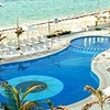 Desire Resort and Spa Couples Only All Inclusive