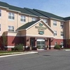 Homewood Suites by Hilton Indpls Airport / Plainfield IN