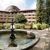 Hotel Las Lomas Rionegro