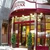 Pilvax Hotel