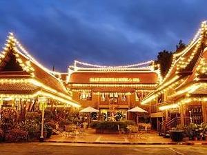 Baan Sukhothai Hotel And Spa
