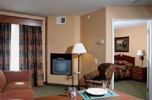 GrandStay Residential Suites La Crosse
