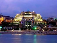 Le Royal Hotels & Resorts - Beirut