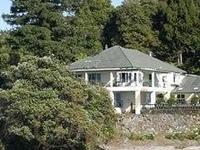 Kawaha Point Lodge