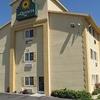 La Quinta Inn Salt Lake City West