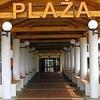 Plaza San Marino