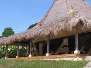 Nihiwatu Island Resort