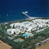 Oceanis Beach & Spa Resort