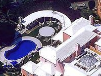 Grape Bay Beach Hotel