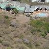 Zulu Nyala Game and Heritage Safari Lodge