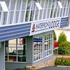 Leisure Inn Waterfront Lodge