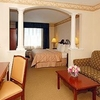 Comfort Inn & Suites Albany/East Greenbush