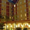 Protea Hotel Waterfront Centurion