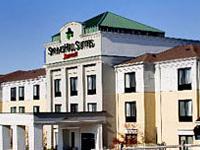 SpringHill Suites by Marriott Edgewood/Aberdeen