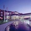 Hilton Garden Inn Spokane Airport