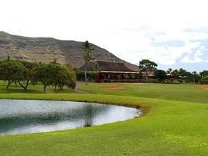 Makaha Resort & Spa