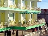 Knolls Resort Motel