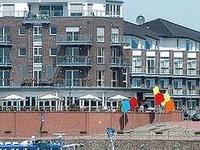 Atlanta Hotel Rheinpark Rees