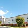 Sleep Inn And Suites Ashland