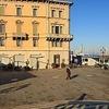 Hotel Grande Italia