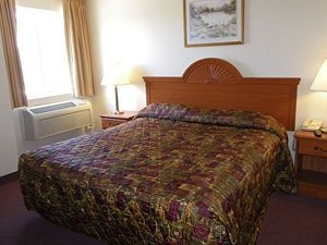Carson City Plaza Hotel and Conference Center