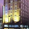 Gear Hotel