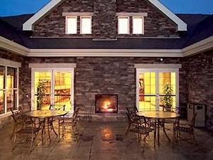 Residence Inn by Marriott Des Moines West