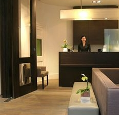 La Suite Executive Hotel