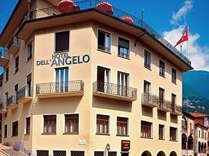 Hotel Dell' Angelo