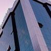 Hotel Husa Nuevo Madrid