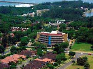 Protea Hotel Richards Bay