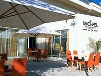 Hotel Michael