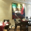 Eridanus Art Luxury Hotel