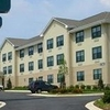 Extended Stay America Baltimore - Bel Air