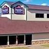 AmericInn Motel & Suites Stillwater