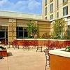 Courtyard by Marriott Silver Spring Downtown