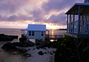 9 Beaches