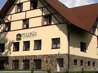 Best Western Hotel Tulipan