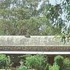 Jacobs Creek Retreat at Moorooroo Park
