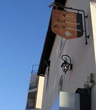 Hotel Huiti