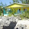 Hawks Nest Resort and Marina