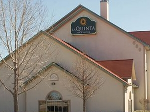 La Quinta Inn & Suites Rockwall