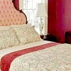 Arbor View House Bed And Breakfast And Spa