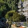 Rocky Waters Inn & Suites