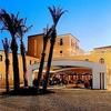 Sighientu Life Hotel and Spa