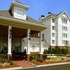 Homewood Suites by Hilton Buffalo/Amherst
