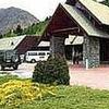 Coronet Peak Hotel